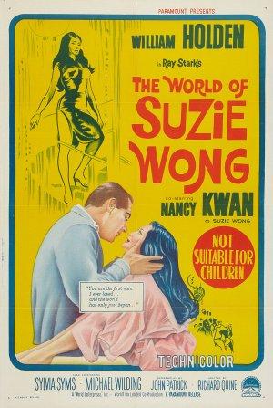 The World of Suzie Wong 1968x2932