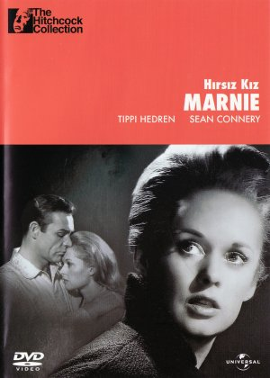 Marnie 1533x2146