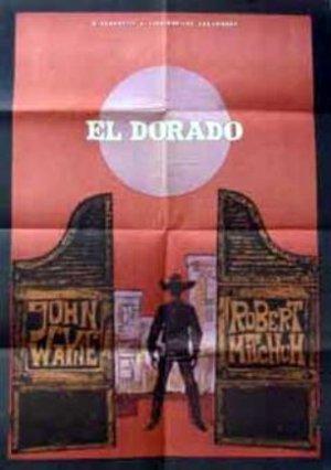 El Dorado 306x435