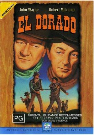 El Dorado 699x1000