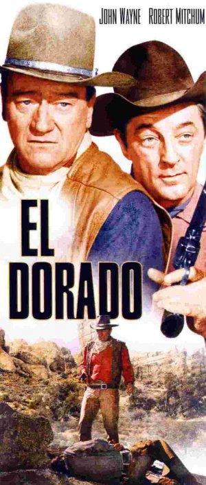 El Dorado 759x1786
