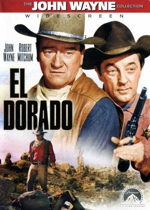 El Dorado 1518x2124