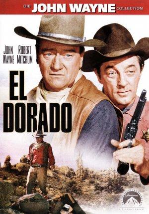 El Dorado 3013x4312