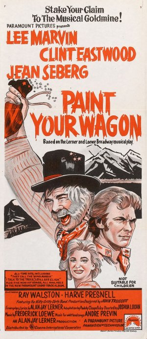Paint Your Wagon 1076x2484