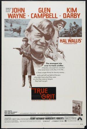 True Grit 2844x4240