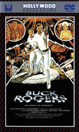 Buck Rogers in the 25th Century 580x970