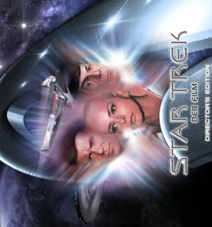Star Trek: The Motion Picture 1579x1696