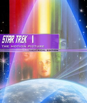 Star Trek: The Motion Picture 1483x1748