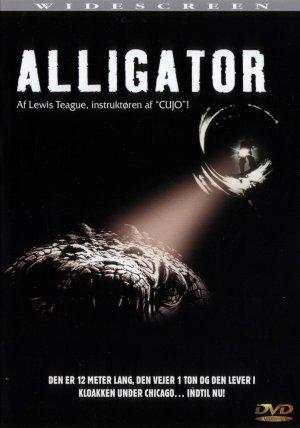 Alligator 3027x4319