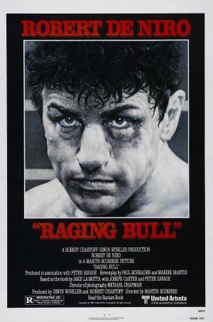 Raging Bull 2130x3215