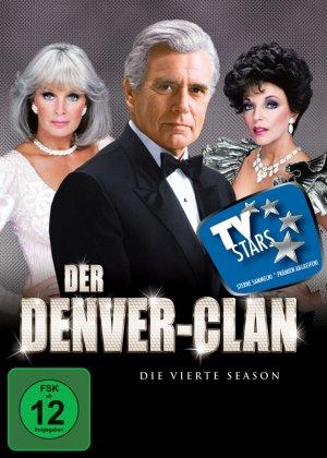 Der Denver-Clan 845x1183