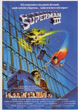 Superman III 1915x2700