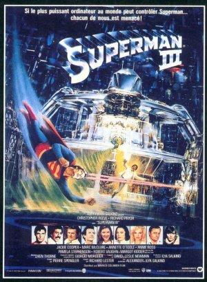 Superman III 800x1092
