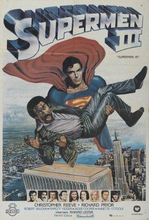 Superman III 1995x2935