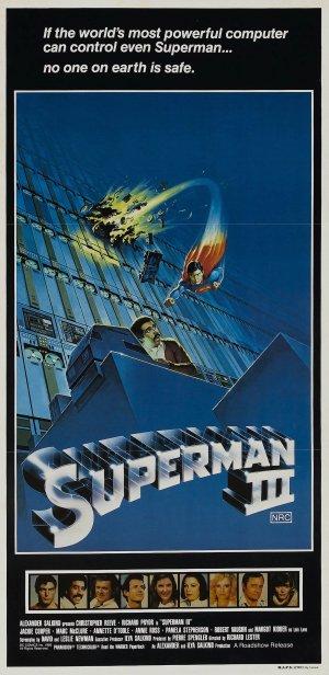 Superman III 1398x2870