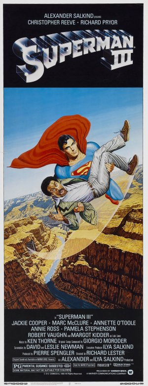 Superman III 1127x2931