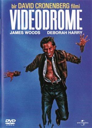Videodrome 1550x2154