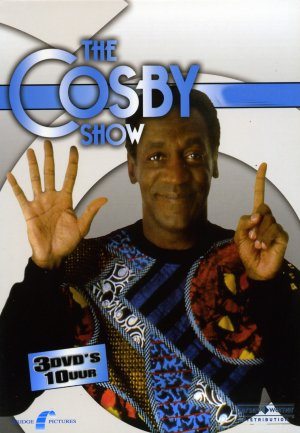 The Cosby Show 1560x2250