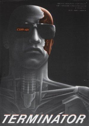 The Terminator 1552x2195