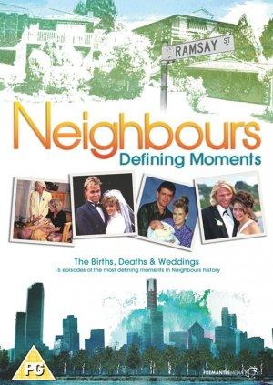 Neighbours 565x797