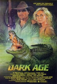Dark Age poster