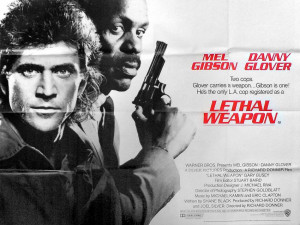 Lethal Weapon 850x638