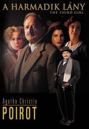 Poirot 600x871