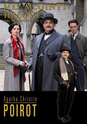 Poirot 600x858