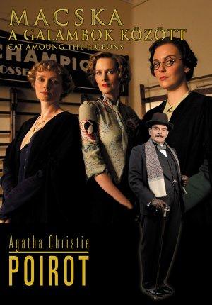 Poirot 600x860