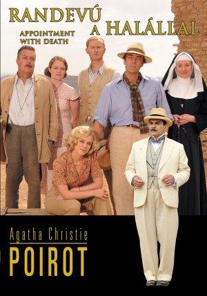 Poirot 600x856