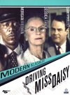 Driving Miss Daisy Cover