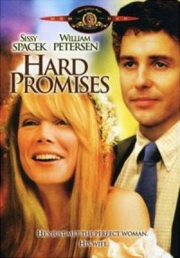 Hard Promises poster