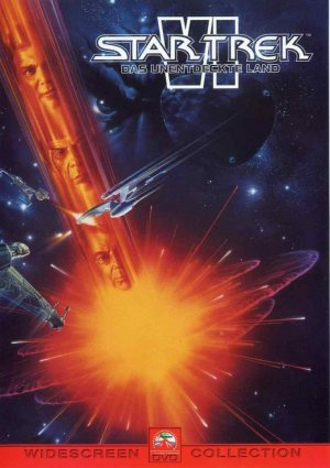 Star Trek VI: The Undiscovered Country 762x1080