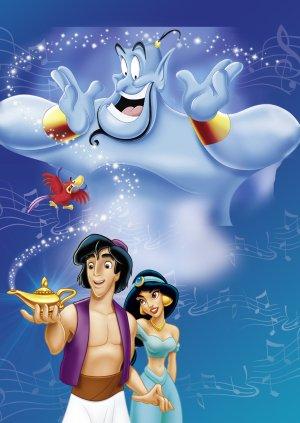 Aladdin 1531x2158