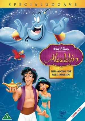 Aladdin 1551x2196