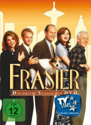 Frasier 1642x2261