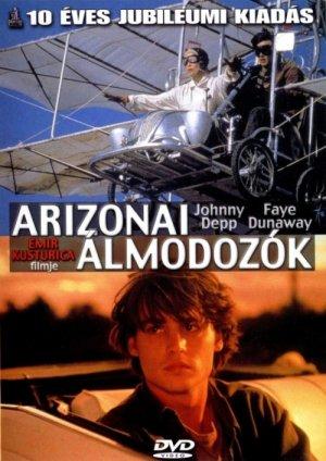 Arizona Dream 500x706