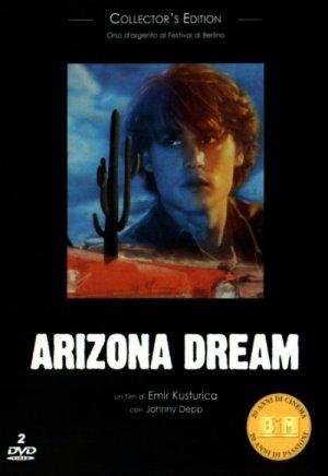 Arizona Dream 500x727
