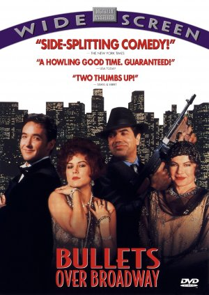 Bullets Over Broadway 1531x2162