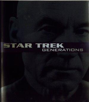 Star Trek: Nemzedékek 1494x1725