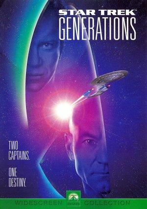 Star Trek: Generations 1528x2175