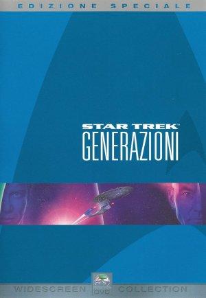 Star Trek: Generations 1006x1454