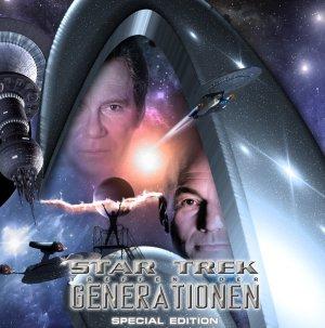 Star Trek: Nemzedékek 1556x1572
