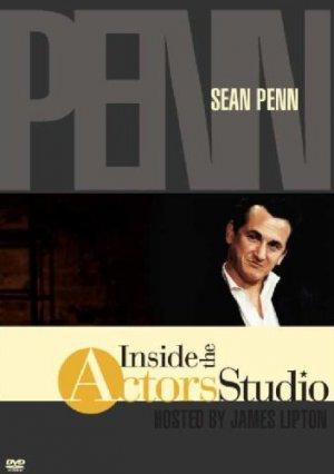 Inside the Actors Studio 352x500