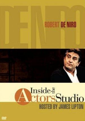 Inside the Actors Studio 349x494