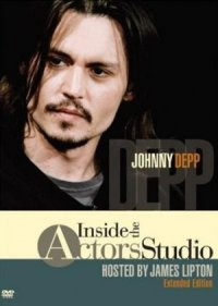Inside the Actors Studio poster