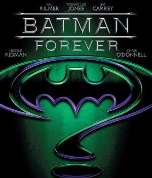 Batman Forever 1488x1748