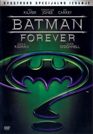 Batman Forever 1014x1450