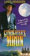 Gunfighter's Moon Cover
