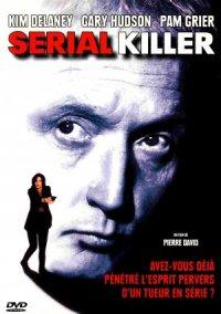 Serial Killer poster
